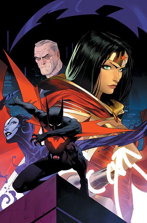 BM-BEY-50_CV_DAN DC Comics December 2020 Solicitations