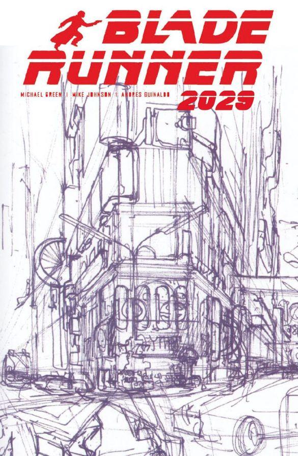 BR20291_B Titan Comics December 2020 Solicitations
