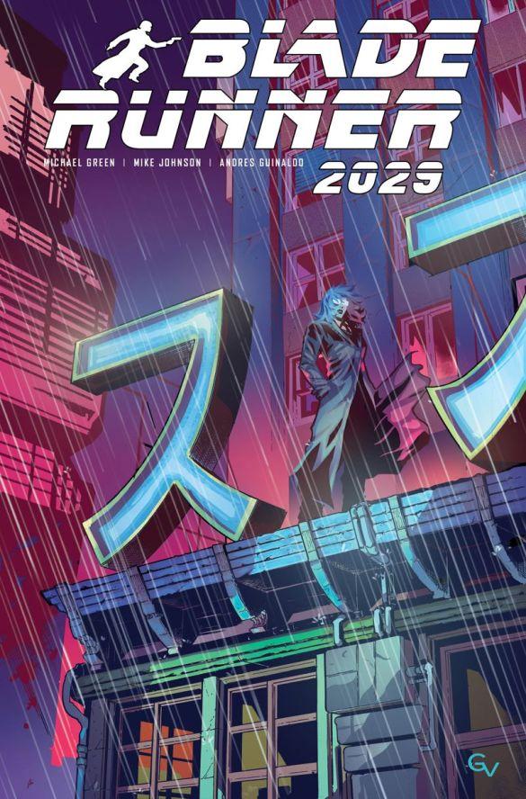 BR20291_D Titan Comics December 2020 Solicitations