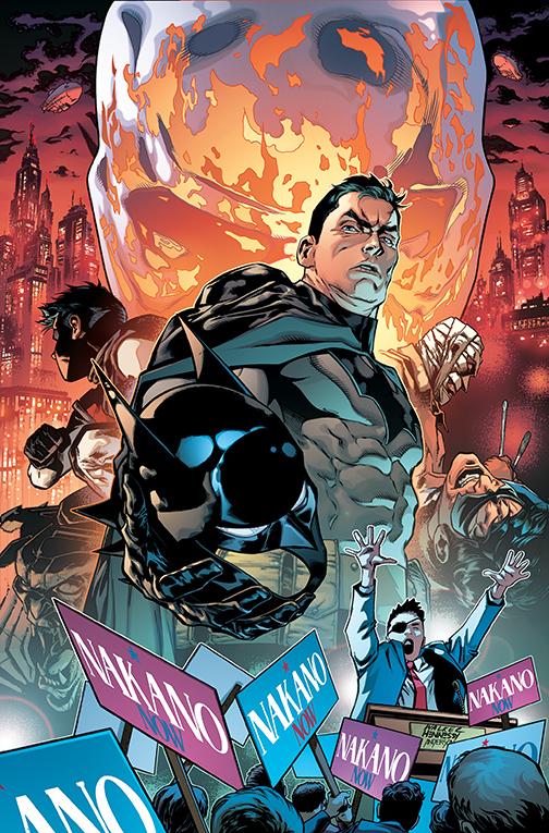DETECTIVE_COMICS_1033_fnl DC Comics December 2020 Solicitations