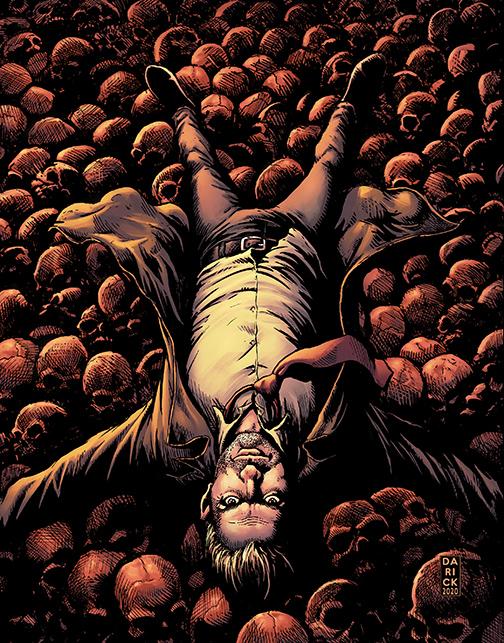 HB-Rise-Fall-Cover-03-COLOR DC Comics December 2020 Solicitations