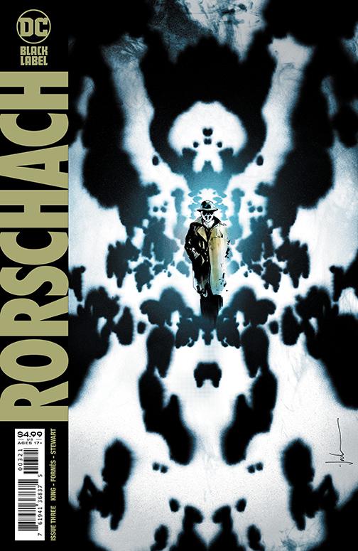 RORSCHACH_Cv3_JOCK_var DC Comics December 2020 Solicitations