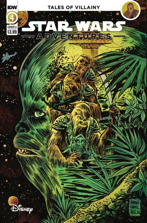 SWA-04-Cover-A-UPDATED IDW Publishing December 2020 Solicitations