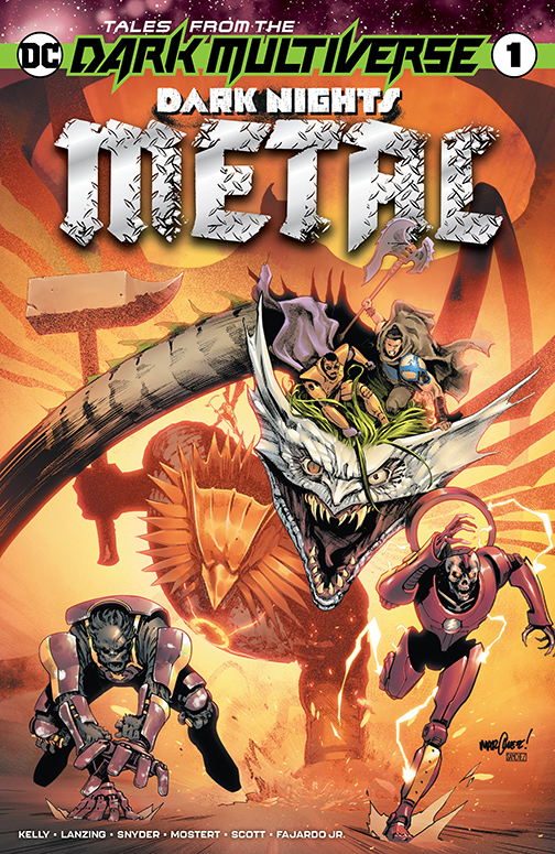 TFTDM_DNMETAL_Cv1 DC Comics December 2020 Solicitations