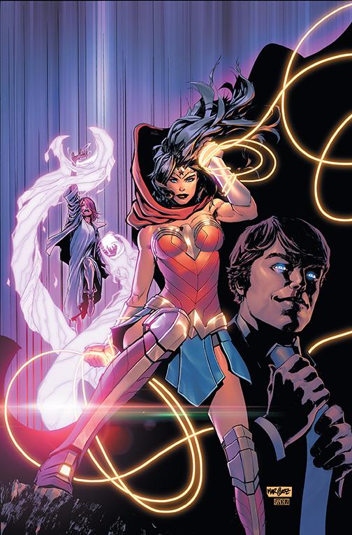 WW769-COVER-COLOR-CMYK DC Comics December 2020 Solicitations