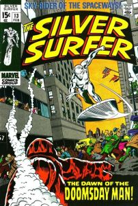 121785_b0cd560df739d71ebeaae42c25adf117525f8d98-202x300 Quick Look at Some Other Silver Surfer 1st Series Books