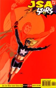 187732_809f12a0422ccbeabac128d23aa01639cbacc5e0-192x300 Stargirl: Collecting the Keys and Season Two!