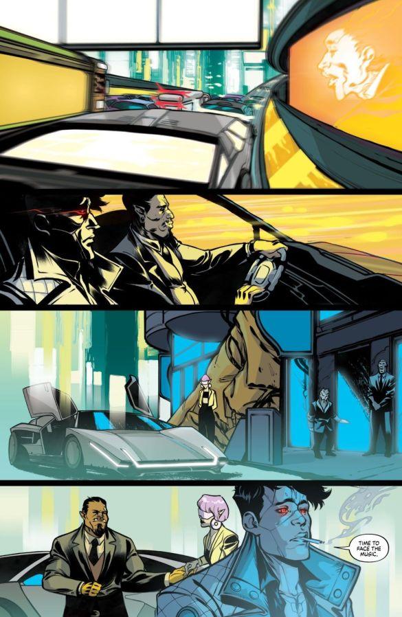 DRYAD-6-MARKETING-03 ComicList Previews: DRYAD #6