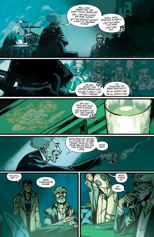 DRYAD-6-MARKETING-04 ComicList Previews: DRYAD #6