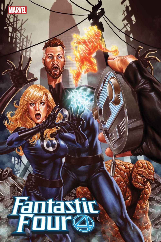 FF2018028_Cov Marvel Comics January 2021 Solicitations