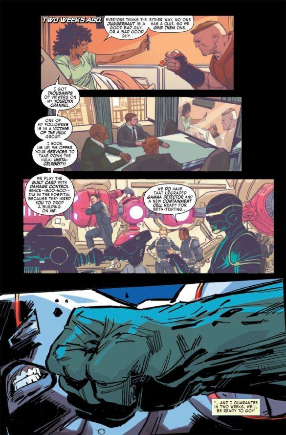 JUGG2020002-Preview-3 ComicList Previews: JUGGERNAUT #2