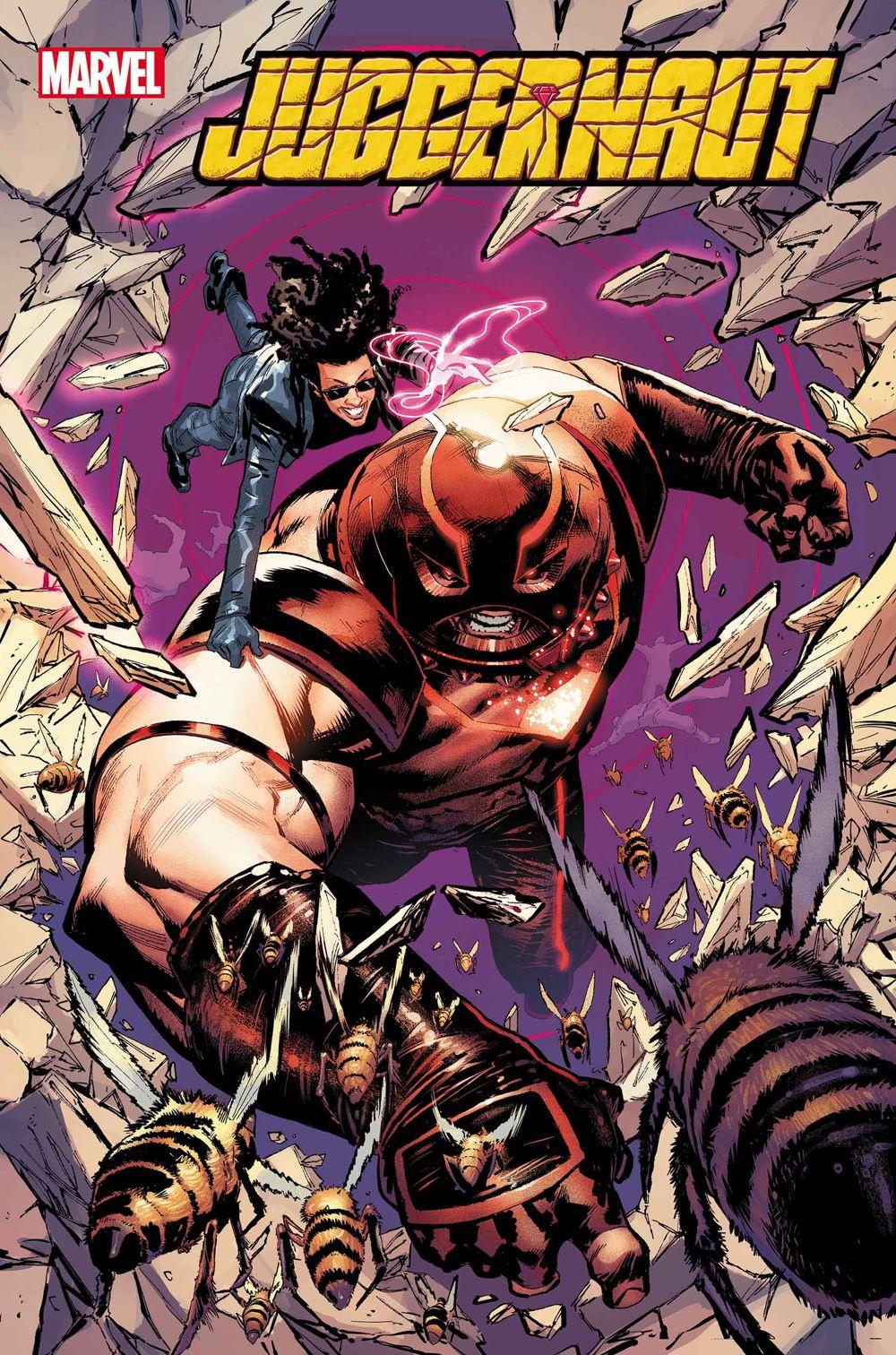 JUGG2020005_cov-1 Marvel Comics January 2021 Solicitations