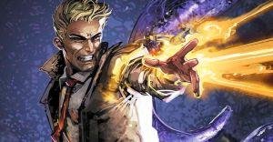 Justice-League-Dark-John-Constantine-300x156 New Rumors Have Constantine Keys Trending