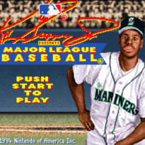 Ken-Grif-SNES-title-585x585 Rare Games Spotlight: Are There Any Valuable MLB Video Games?