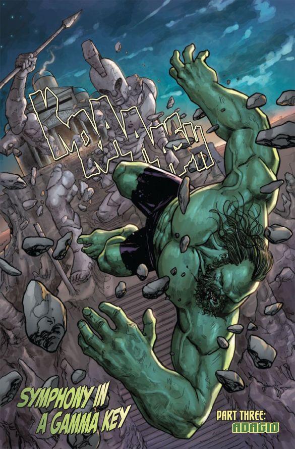 MAESTRO2020003-Preview-4 ComicList Previews: MAESTRO #3