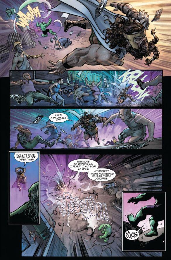 MAESTRO2020003-Preview-6 ComicList Previews: MAESTRO #3