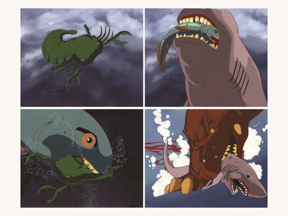 Pearl_Jam-pr-5 ComicList Previews: PEARL JAM ART OF DO THE EVOLUTION HC