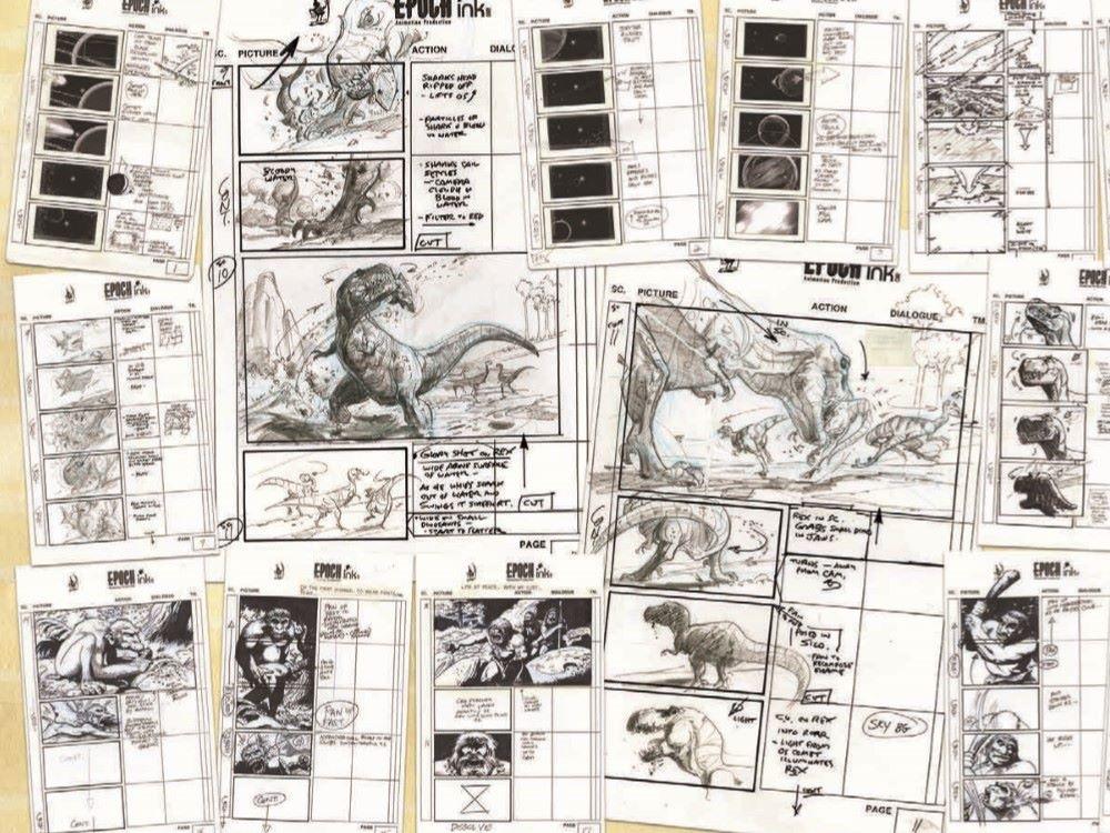 Pearl_Jam-pr-7 ComicList Previews: PEARL JAM ART OF DO THE EVOLUTION HC