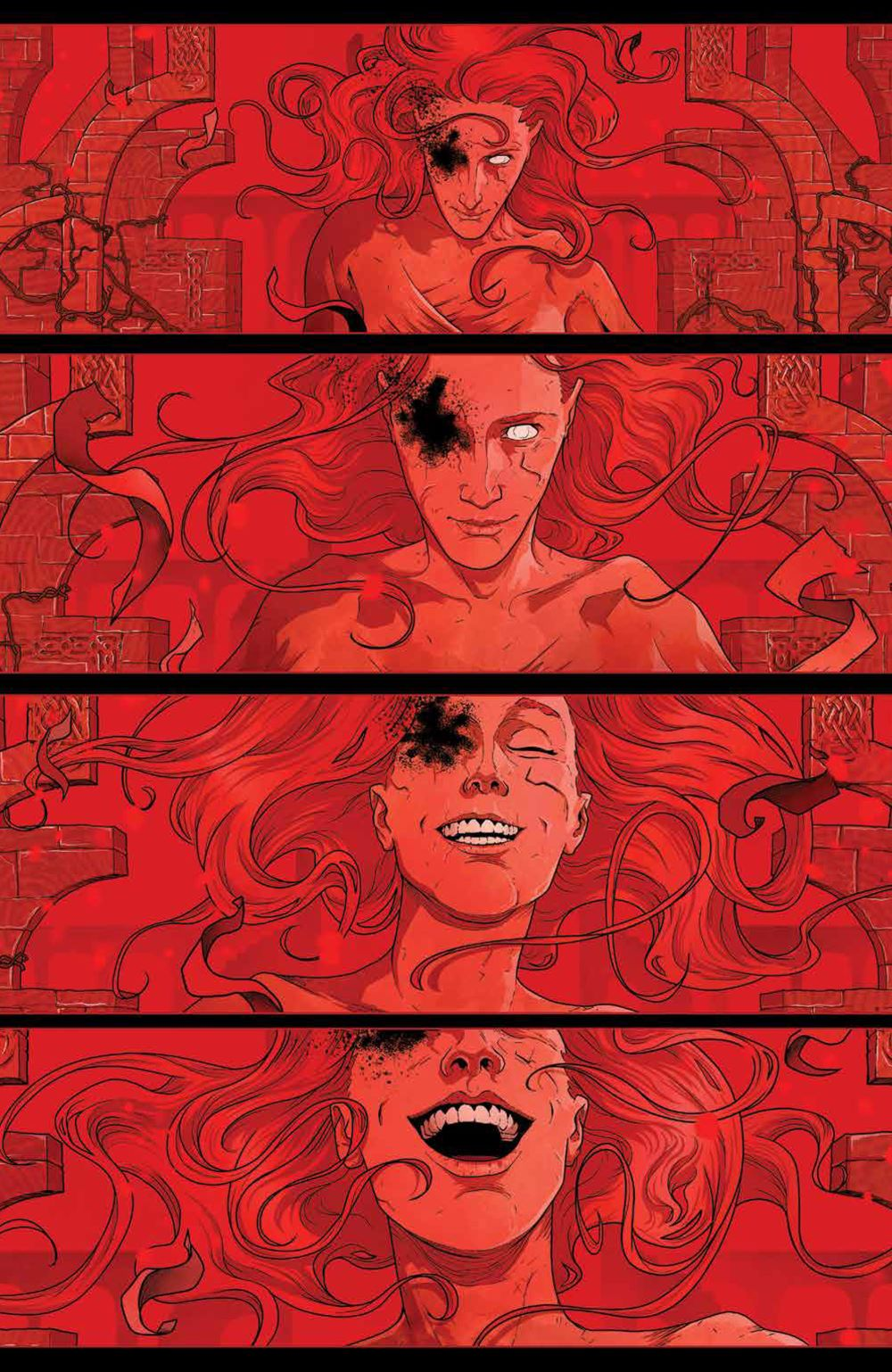 RedMother_009_PRESS_3 ComicList Previews: THE RED MOTHER #9