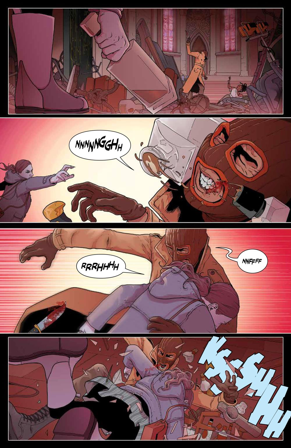 RedMother_009_PRESS_6 ComicList Previews: THE RED MOTHER #9