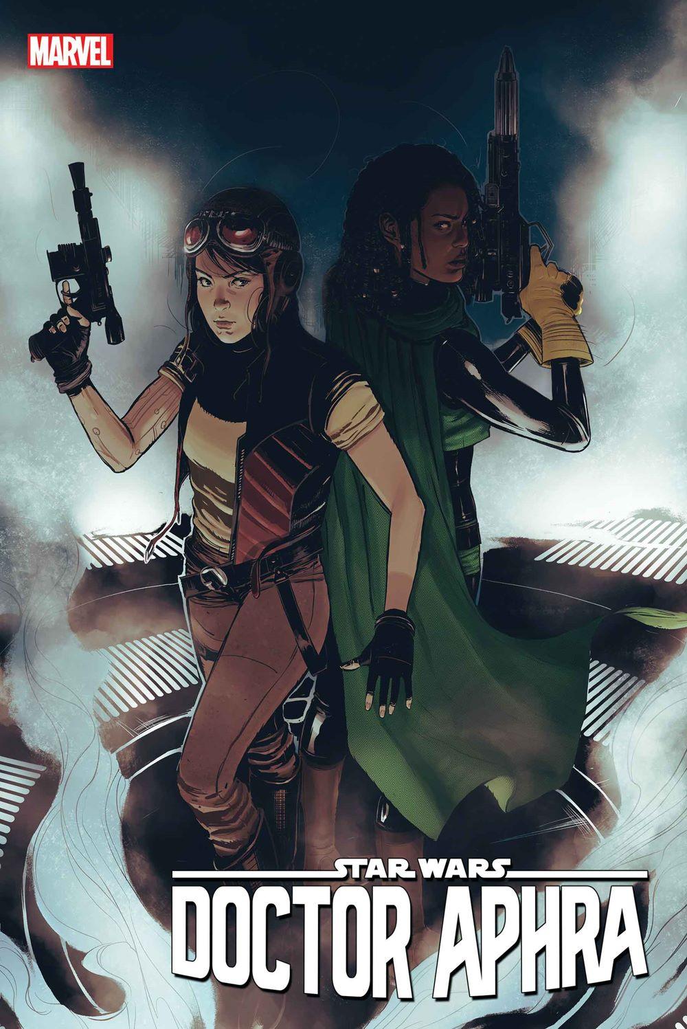 STWAPHRA2020007_cov Marvel Comics January 2021 Solicitations