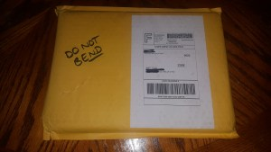 Shipping-Do-Not-Bend-1-300x169 Collecting 101: Shipping and Packing Comics
