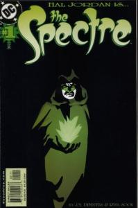 """Spectre-1-4th-Series-199x300 The Definitive Artist: Remember When """"Insert Name Here"""""""