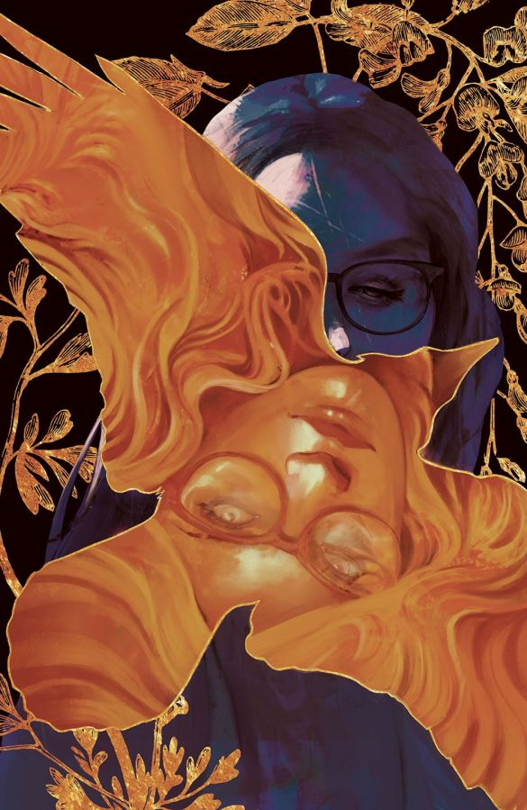 UnkindnessRavens_002_Cover_B_Raven-1 ComicList Previews: AN UNKINDNESS OF RAVENS #2