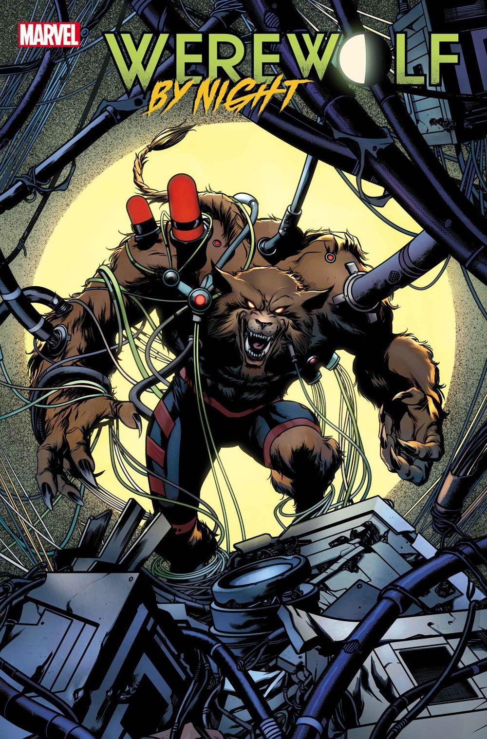 WBN2020004_McKone-CVR Marvel Comics January 2021 Solicitations
