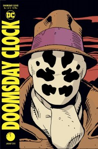 doomsday-clock-1-lenticular-variant-cover-198x300 Comics to Avoid: The Fatal Five