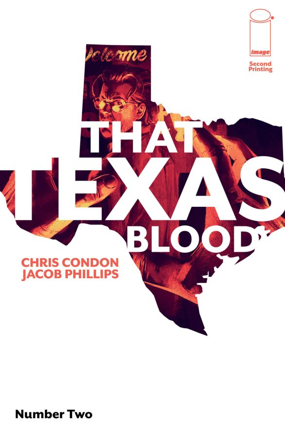 unnamed-7_c6815a0147f8285e3b5042ebb3626151 First four issues of THAT TEXAS BLOOD receive additional printings