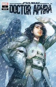 784880_star-wars-doctor-aphra-1-witter-variant-195x300 Star Wars: Doctor Aphra--Making a Move (Part 2)
