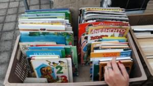 Flea-Market-2-300x169 Flea Market Find #1:  Hunting for Comic Books
