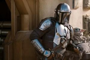 "Mandalorian-Season-2-1-300x200 Star Wars #68: Unlocking ""The Force"" of Star Wars"