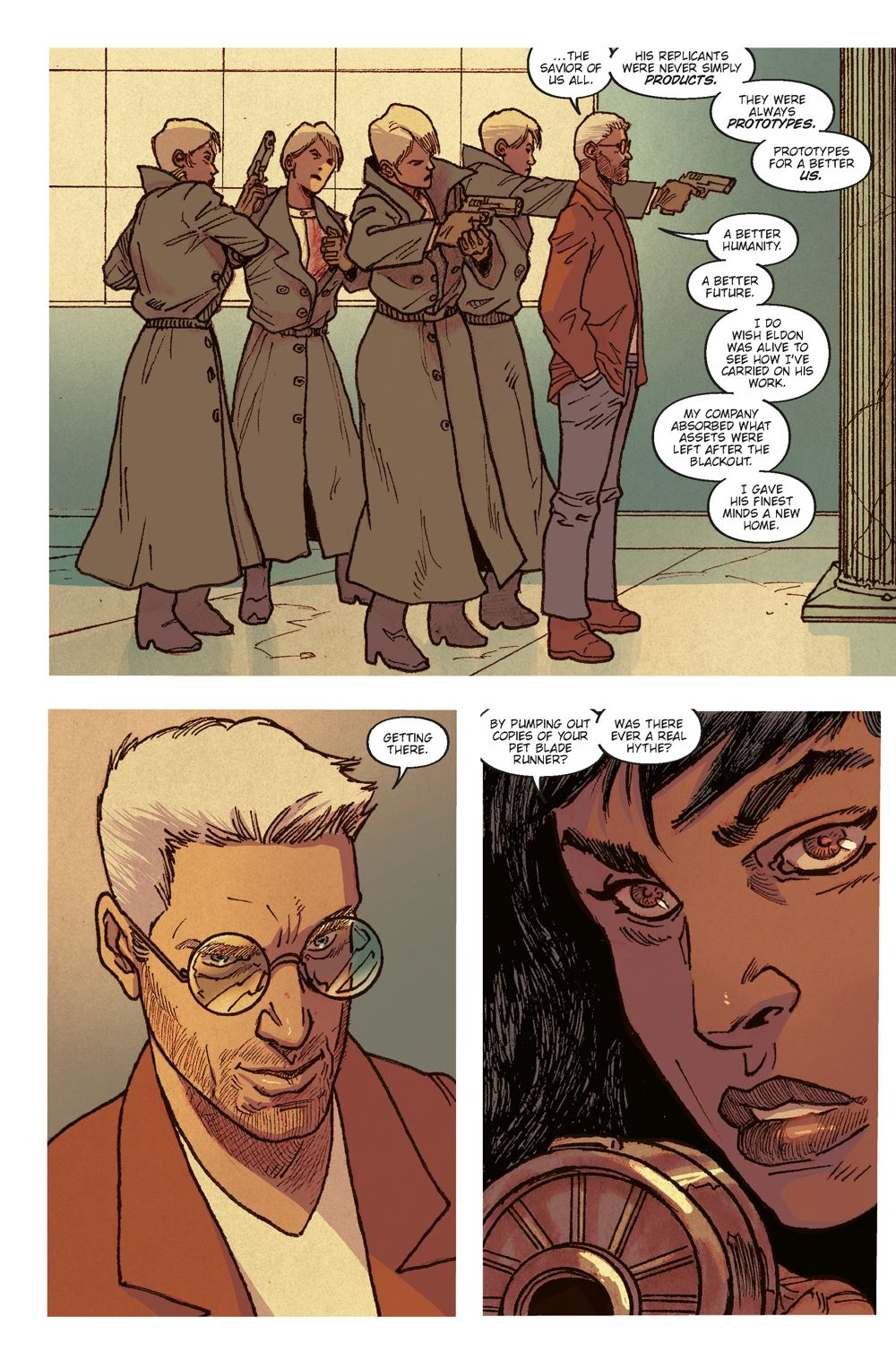 Pages-from-BR12_Page_2 ComicList Previews: BLADE RUNNER 2019 #12