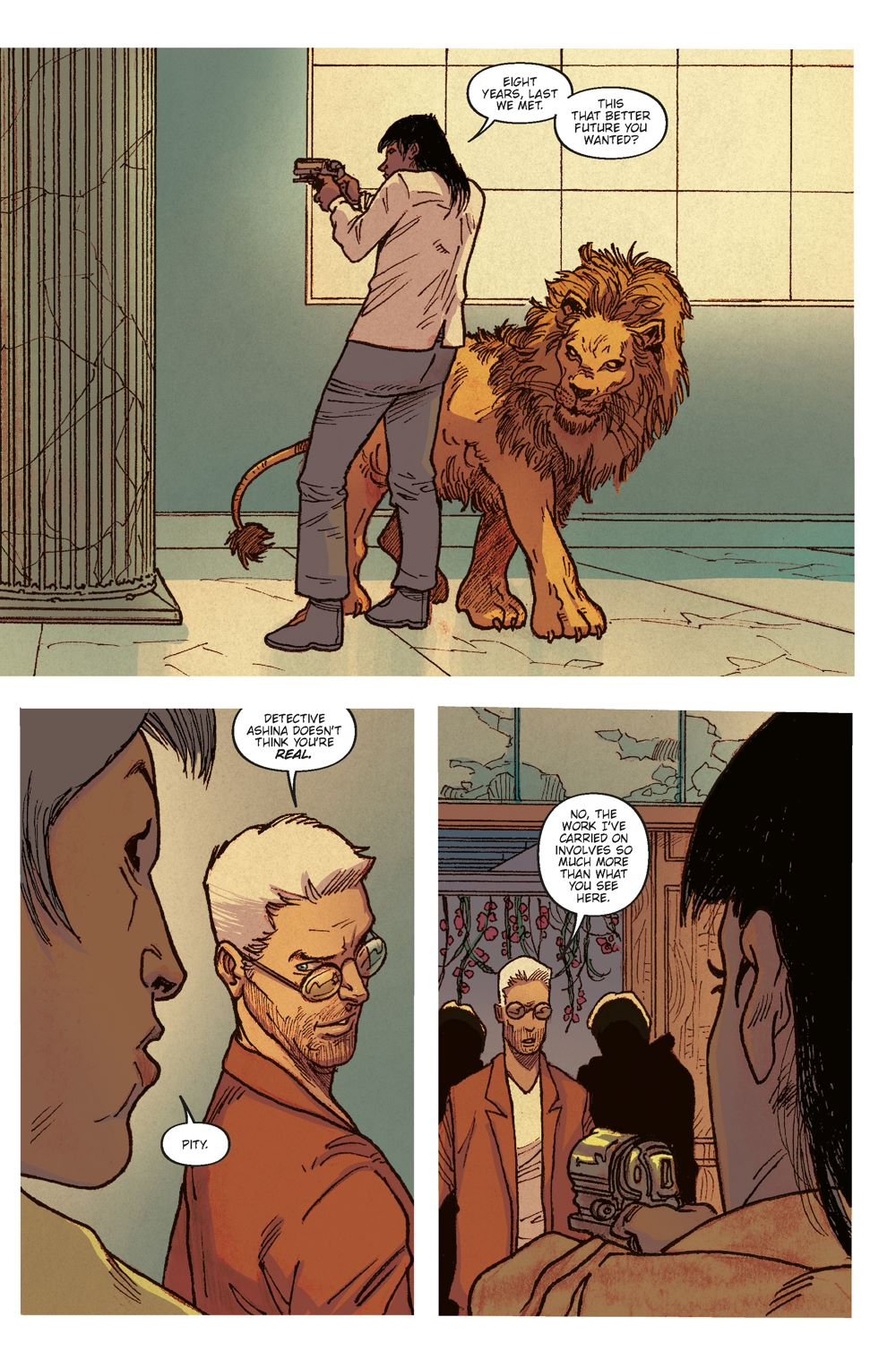 Pages-from-BR12_Page_3 ComicList Previews: BLADE RUNNER 2019 #12