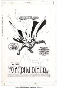 """Ryan-Sook-Spectre-3-Page-1-from-2001-198x300 The Definitive Artist: Remember When """"Insert Name Here"""""""