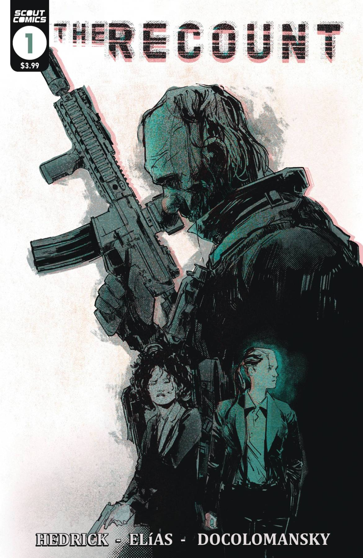 STL166620 ComicList: New Comic Book Releases List for 11/18/2020 (1 Week Out)