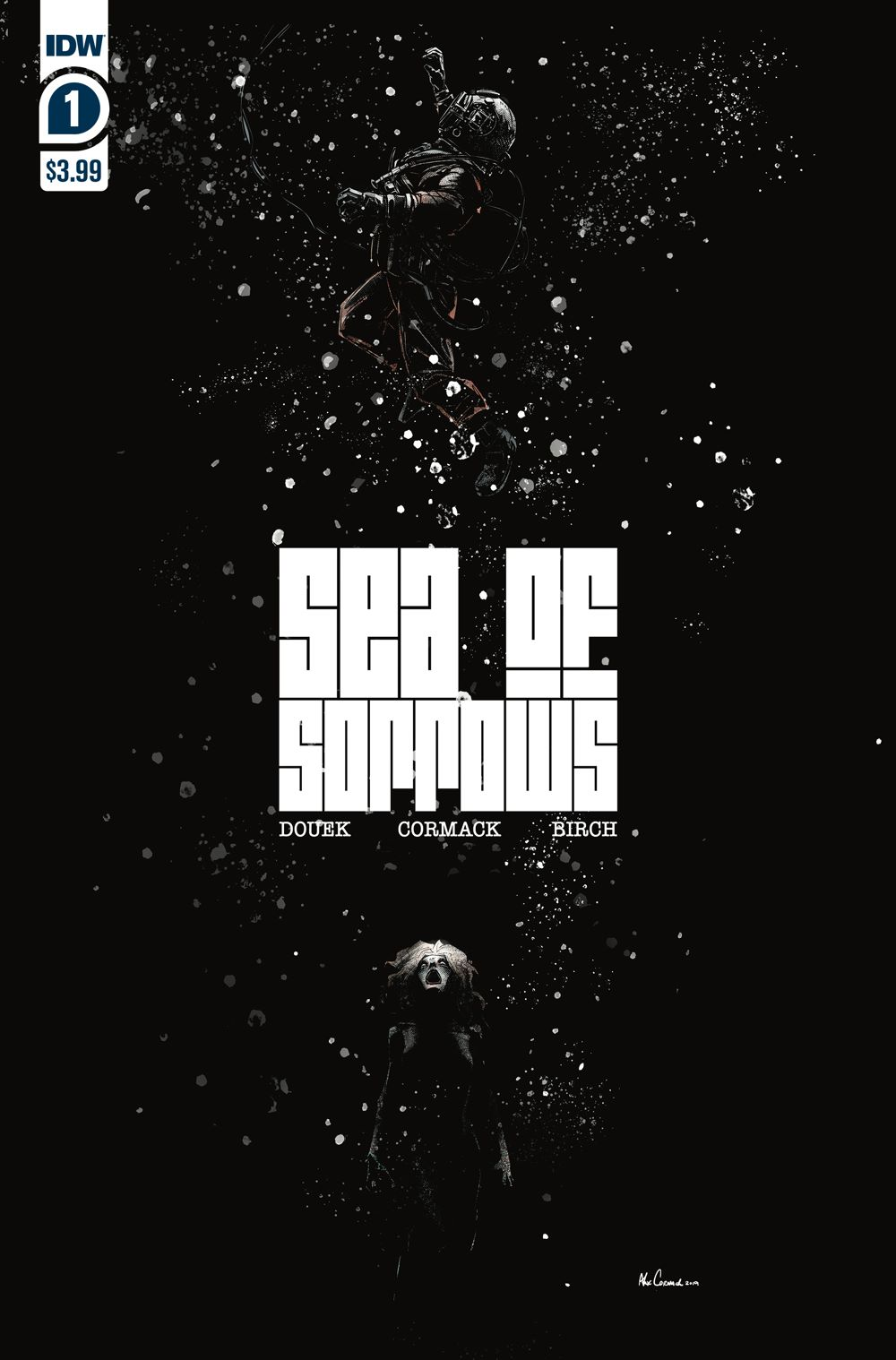 SeaofSorrow_01-Acvr ComicList: IDW Publishing New Releases for 11/18/2020