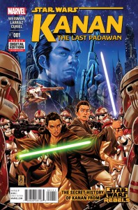 Star-Wars-Kanan-1-198x300 Star Wars Speculation: What's the Next Big Thing?