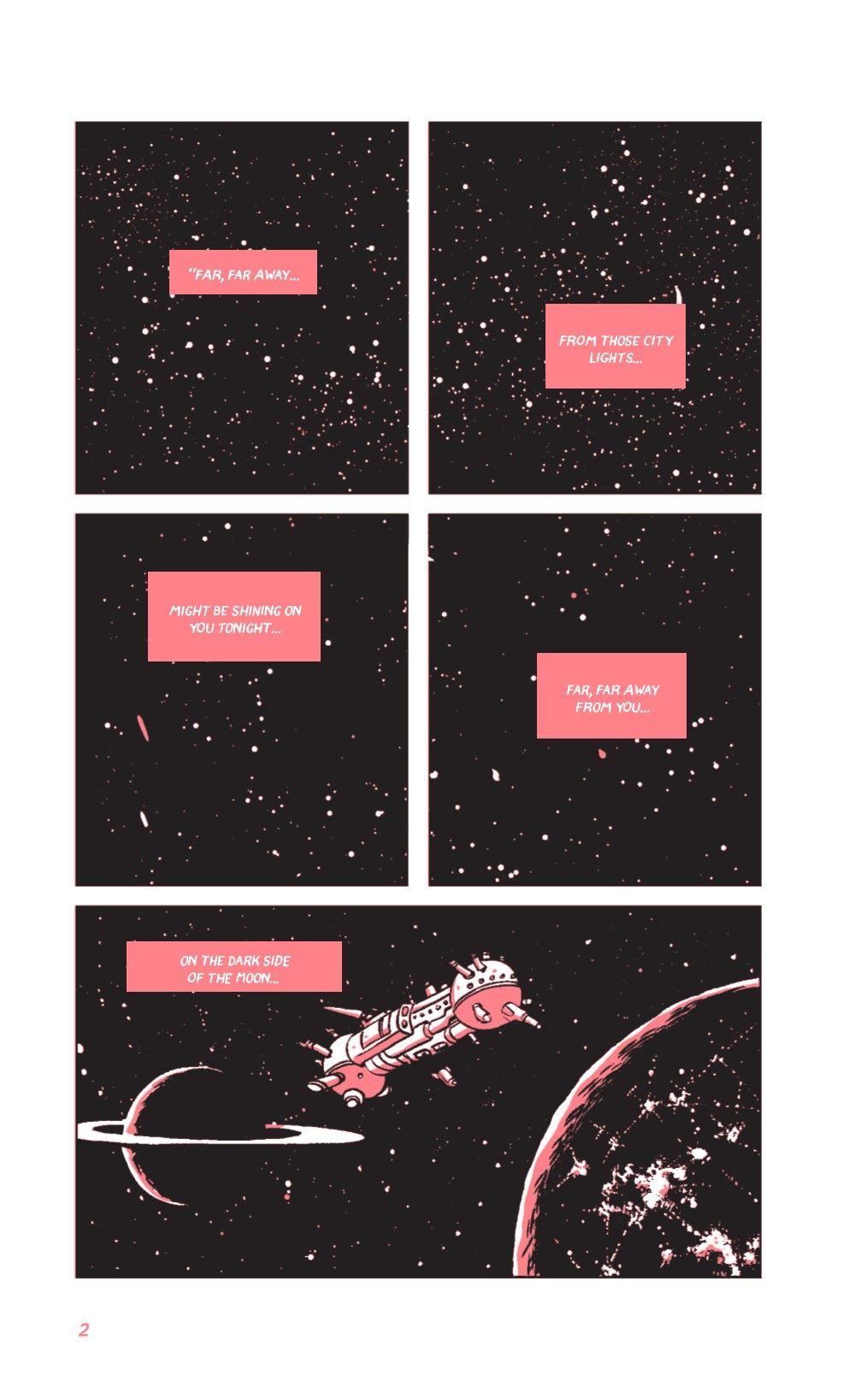 TITAN-REFERENCE-009 ComicList Previews: TITAN GN
