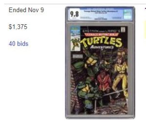 TMNT-MyComicShop-SOLD-300x253 What the #$%*&:  Those Amazing Comic Sales #2