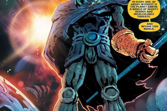 Tales-from-the-Dark-Multiverse-Batman-Hush-1-1 ComicList Previews: TALES FROM THE DARK MULTIVERSE BATMAN HUSH #1