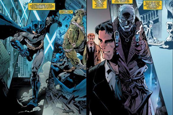 Tales-from-the-Dark-Multiverse-Batman-Hush-1-2-3 ComicList Previews: TALES FROM THE DARK MULTIVERSE BATMAN HUSH #1