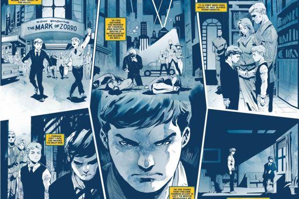 Tales-from-the-Dark-Multiverse-Batman-Hush-1-4-5 ComicList Previews: TALES FROM THE DARK MULTIVERSE BATMAN HUSH #1