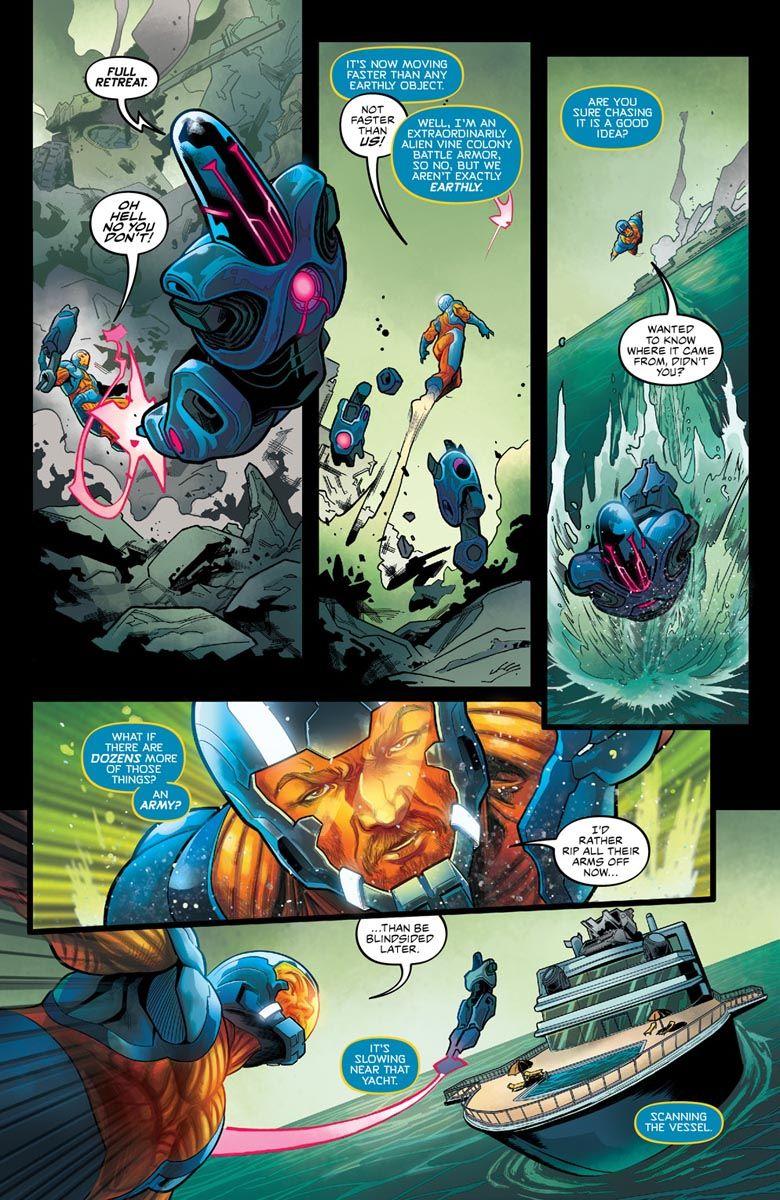 X-O_MANOWAR_02_PREVIEW_04 ComicList Previews: X-O MANOWAR #2