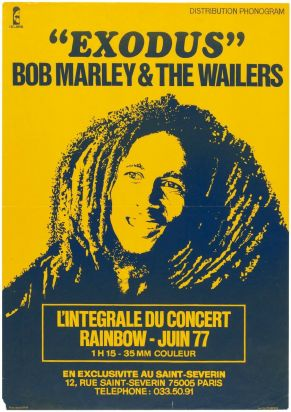 bob-marley-tour-2-212x300 Don't Worry About Finding Bob Marley Concert Posters