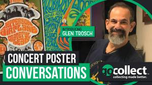 dad-300x169 Concert Poster Conversations - A New GoCollect Video Series!