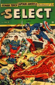 select-comics-9-193x300 What Were They Thinking (WWTT)? Head Scratching Covers #2