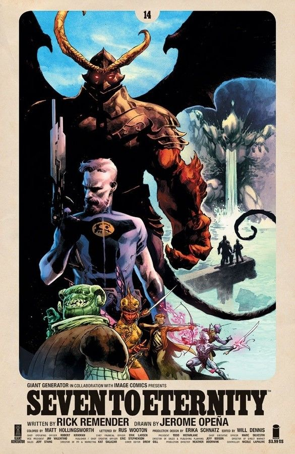 seven-to-eternity-14_112da91373_c6815a0147f8285e3b5042ebb3626151 Image Comics' SEVEN TO ETERNITY begins final story arc this week